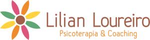 Lilian Loureiro Logo